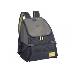 Nobby transportation bag MALTA 35x22x40cm