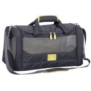 Nobby transportation bag MELINDA 51x24x25cm