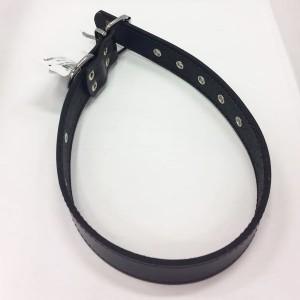 Onega collar 16mm*35cm