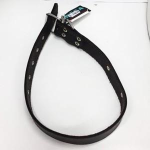Onega collar 2k 38mm*70cm