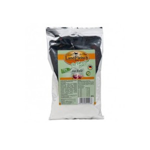 Landfleisch Dog Softbrocken Duck 5 kg