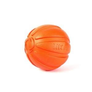 CO dog toy ball LIKER5, ¤ 5cm