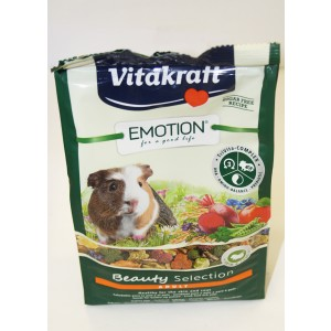 Vitakraft EMOTION Select meriseatoit 600