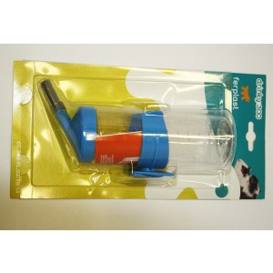 FP.Drinking Bottle FPI 4662 DRINKY 300