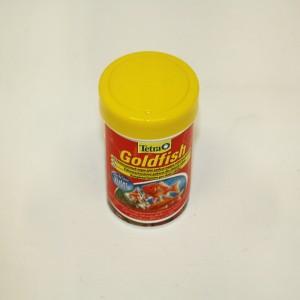 Tetra ANI MIN goldfish food 20g /100 ml