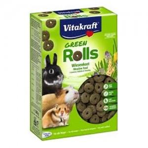 Vitakraft treat for rodents 300