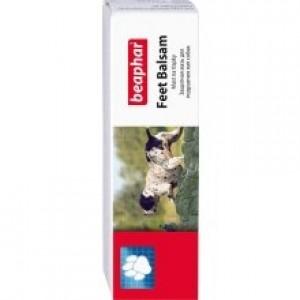 Beaphar balsam 40ml