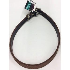 Onega collar 14mmx45cm