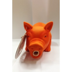 Armitages PIGGY PALS dog toy