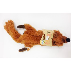 Armitages Dog Toy RAGGY FIX
