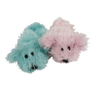 Armitages Dog Toy Raggy Mini Puppy 24 cm