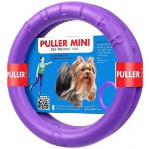 CO PULLER MINI training toy ¤ 18 cm 2pc