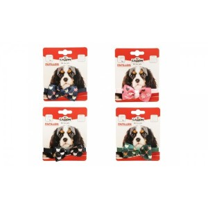 Camon bow tie for dogs