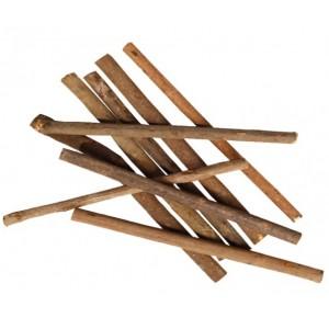 Karlie NIBBLE kiivi puu purutikud 40 g