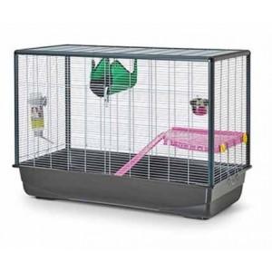 Savic ZENO 3 Knock Down Rodent Cage
