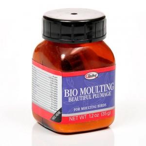 QUIKO BIO Vitamin for birds 35g