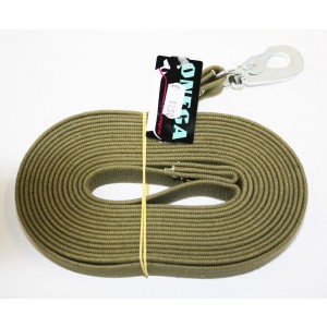 Onega leash PRESENT 25mm*500cm