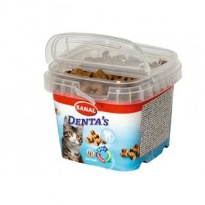 IPTS Sanal Denta`s Cup 75 g