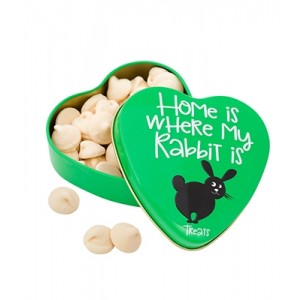 Sanal treat for rodents 60g