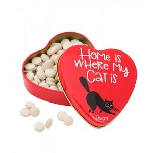 Sanal CAT HEART vitamins 60g