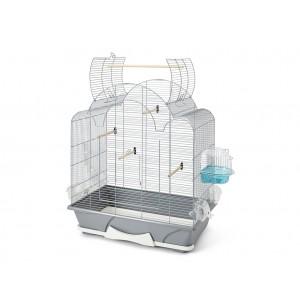 Savic bird cage MELODIE 50 OPEN