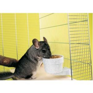 Savic cage platform rat/ferret