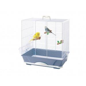 Savic PRIMO 40 bird cage blue