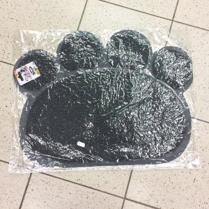 Imac MATT for cats litter tray 59x45cm