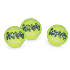 Nobby Koeralelu KONG tennispall
