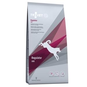 TROVET REGULATOR DOG/OHD 2,5kg