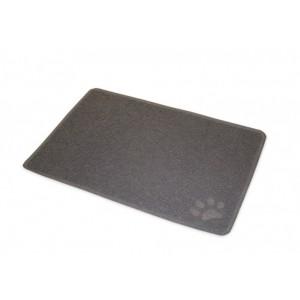 Nobby Litter Mat Square 60x40cm