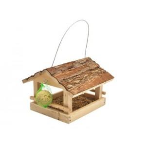Vadigran BIRD HOUSE KLARA 23x24x17cm