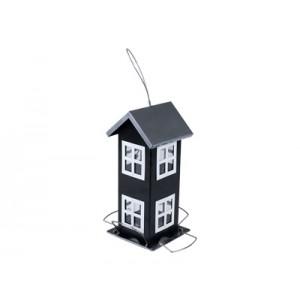 Vadigran Birds house DUCO 26 cm