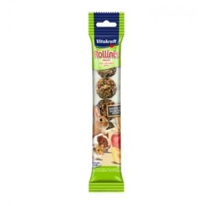 Vitakraft Fruit treat for rodents 40g