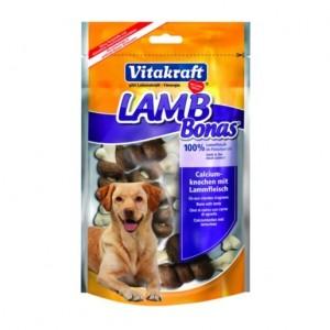 Vitakraft treat for dogs, 80g.