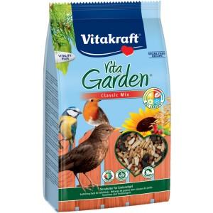 Vitakraft VITAGARDEN bird food 1kg