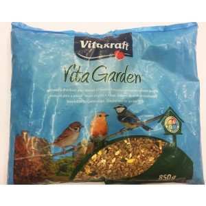 Vitakraft food for birds 850g