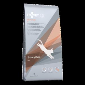 Trovet Urinary Calm Cat Food 3 kg