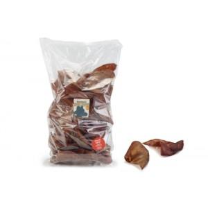IPTS dried pork ears 50pc