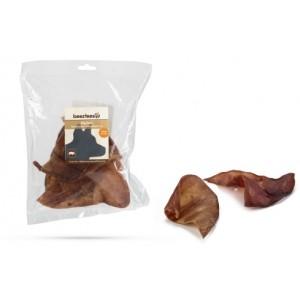 IPTS dried pork ears 3pc
