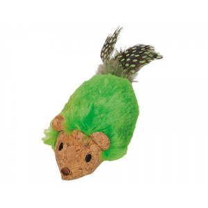 Nobby toy for cats 15cm