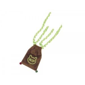 Nobby catnip bag for cats 20cm