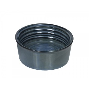 Nobby ceramic bowl  GROOV¤19,5cm1L