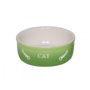 Nobby ceramic bowl GRADIENT ¤13,5cm