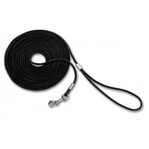 Nobby leash 5mm x 5m