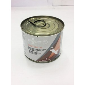 Trovet Urinary Calm Cat Food 200g