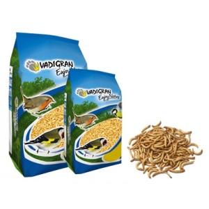 Vadigran worms 200g
