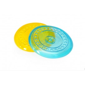 Camon TPR FRISBEE 23 cm