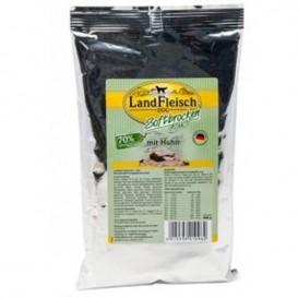 Landfleisch Softbrock KANA koeratoit