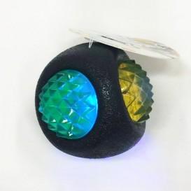 Imac LELU TPR TEEMANTPALL LED valgus
